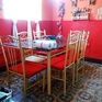 Casa no independiente de dos plantas en Lawtón